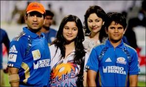 Dr Sanjay Kumar Cardiothoracic Cardiac Heart Surgeon - Cricket gets a makeover the IPL way
